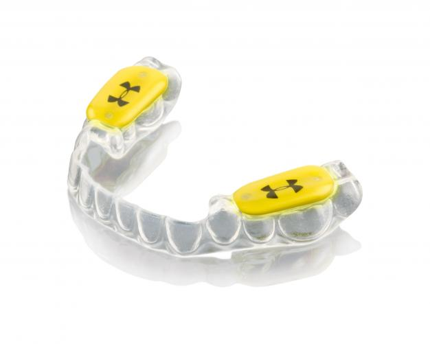 Under Armour Mouthwear