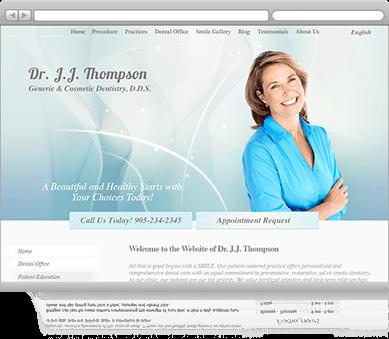 Sem browser