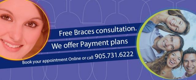 Richmond Dental Promotions