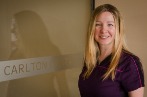 St. Catharines Dentist - Kelley