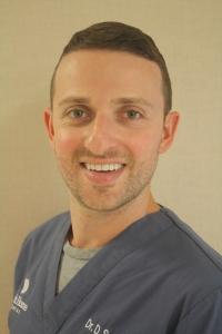 Dr. Schwartzberg - North York Dentist
