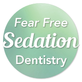 Sedation Dentist in North York