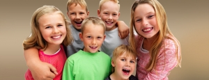 Pediatric Dentist In Newmarket ON