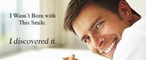 Cosmetic Dentist Newmarket