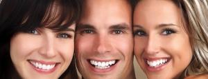 Teeth Whitening In Newmarket Ontario