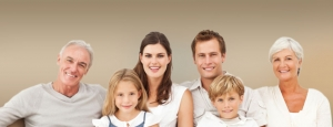 Family Dentist In Newmarket Ontario