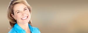 Dental Implants In Newmarket ON