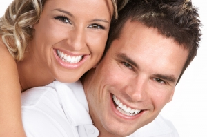 Teeth Whitening In Newmarket ON