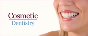 Cosmetic Dentist In Newmarket