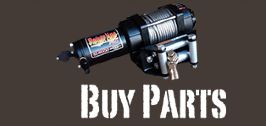 Buy Agros Parts