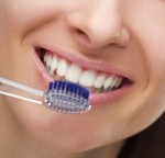 Oral hygiene dentist in Halifax