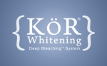 Teeth whitening in Halifax - KOR