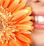 Cosmetic dentistry in Halifax