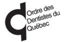 Dentist in Ottawa