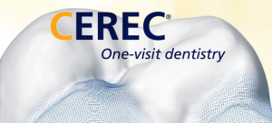 CERES Dentistry - Ottawa Dental Clinic