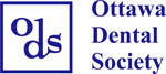 Ottawa Dental Clinic