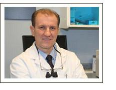 Dr-Rovic-dentist-in-kitchener.jpg