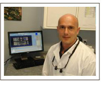 srdjan-popovic-family-dentist-kitchener