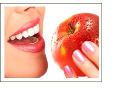 Dentist in Kitchener dental implants