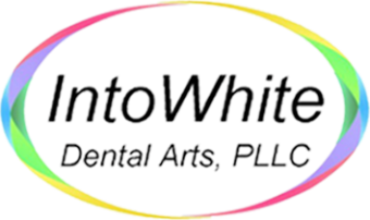 long island city dentist - Intowhite Dental