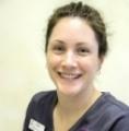Chris Smith - Bolton Dentistry