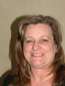 Susan - Bolton Dentistry