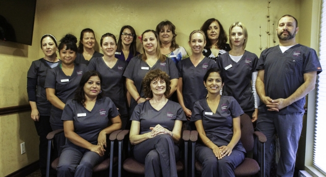 Bolton Dentists - Humber Valley Dental