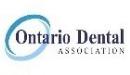 Dentist Bolton - Ontario Dental Association