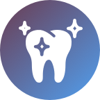 dentist bolton