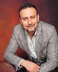 Dentist in Bolton - Dr. Ammar Taimish