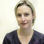 Rebecca - Bolton Dentistry