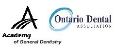 Dentist in Bolton ON - Dental Association