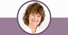 Bolton Dentist - Dr. Maureen Jutras