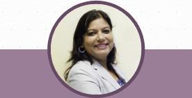 Family Dentist Bolton - Dr. Anita Gupta