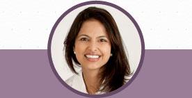 Bolton Family Dentist - Dr. Geeta Gautham