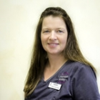 Heather Elliot - Bolton Dentistry