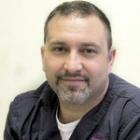 Frank Tulio - Bolton Dentistry