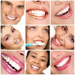 gum treatment in Bolton Ontario
