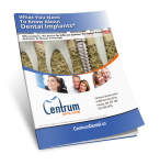 Centrum Dental Centre Guide