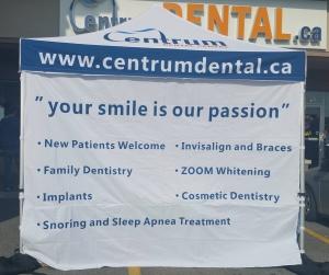 Kanata Dentist 2