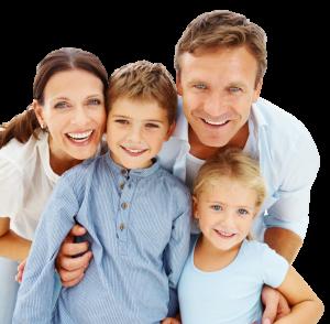 Family dentistry Kanata