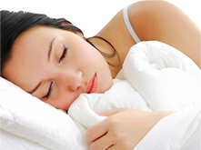Guelph Family Dentistry - Sleep apnea
