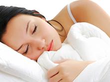 Guelph Family Dentistry - Sleep apnea