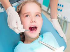 Guelph Children's Dentistry