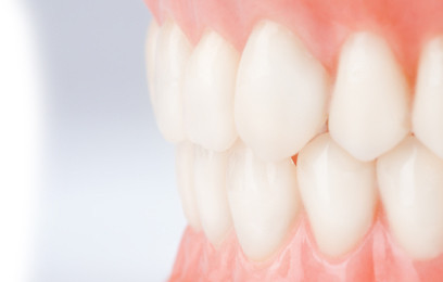 Immediate Dentures in Ottawa