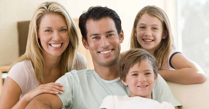 Family Dentist in Calgary