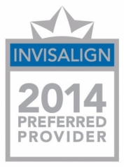 St. Albert Dentist - Invisalign