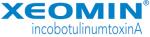 Neuromodulator Botox
