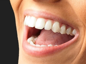 cosmetic dentistry pei